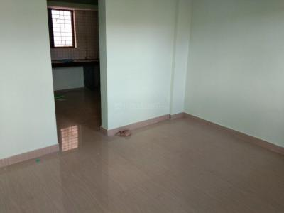 Gallery Cover Image of 400 Sq.ft 1 RK Apartment for rent in Kothrud for 8300