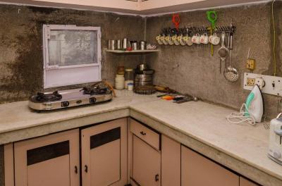 Kitchen Image of PG 4643730 Mayur Vihar Phase 1 in Mayur Vihar Phase 1