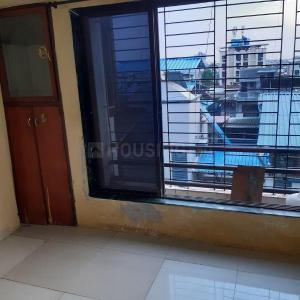 Gallery Cover Image of 1100 Sq.ft 2 BHK Apartment for rent in Kopar Khairane for 20000
