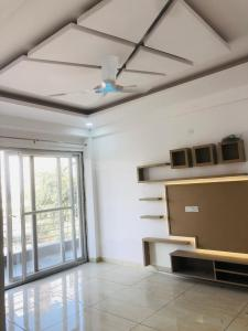 Gallery Cover Image of 2300 Sq.ft 3 BHK Independent Floor for buy in Sector 48 for 17500000