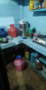 Kitchen Image of PG 7505031 Royapuram in Royapuram