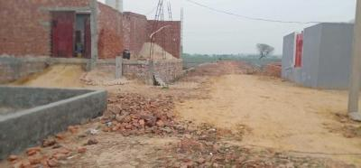 Gallery Cover Image of 540 Sq.ft Residential Plot for buy in Sector 143B for 600000