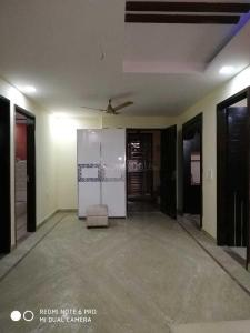Gallery Cover Image of 1125 Sq.ft 3 BHK Apartment for buy in Burari for 5000000