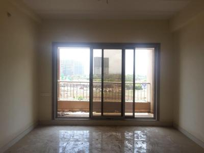 Gallery Cover Image of 1500 Sq.ft 3.5 BHK Apartment for buy in Kharghar for 14600000