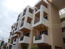 Gallery Cover Image of 650 Sq.ft 1 BHK Apartment for rent in Hadapsar for 8500