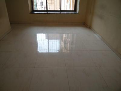 Gallery Cover Image of 806 Sq.ft 1 BHK Apartment for rent in Mayuresh Residency, Bhandup West for 21000