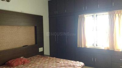 Gallery Cover Image of 1825 Sq.ft 3 BHK Apartment for buy in Attavar for 10000000
