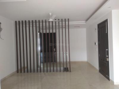 Gallery Cover Image of 1800 Sq.ft 3 BHK Independent Floor for buy in DLF Phase 1 for 15500000