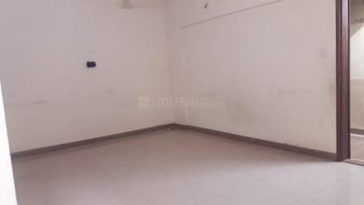 Gallery Cover Image of 1250 Sq.ft 2 BHK Apartment for rent in Magarpatta Jasminium, Magarpatta City for 17000