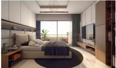Gallery Cover Image of 1010 Sq.ft 2 BHK Apartment for buy in Karma Iconic, Mundhwa for 5390000