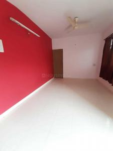 Gallery Cover Image of 1048 Sq.ft 2 BHK Apartment for rent in Ameerpet for 13000
