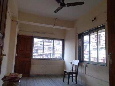 Gallery Cover Image of 1000 Sq.ft 2 BHK Apartment for rent in Bhowanipore for 35000