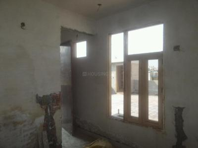 Gallery Cover Image of 400 Sq.ft 1 RK Apartment for buy in Mahavir Enclave for 2100000