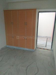 Gallery Cover Image of 600 Sq.ft 1 BHK Apartment for rent in Kondapur for 14000