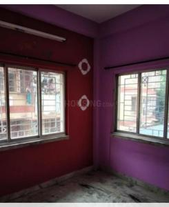 Gallery Cover Image of 910 Sq.ft 3 BHK Apartment for buy in Haltu for 5000000