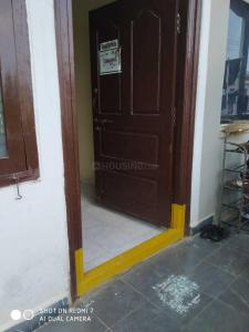 Gallery Cover Image of 1100 Sq.ft 2 BHK Independent House for rent in Uppal for 11000