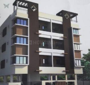 Gallery Cover Image of 950 Sq.ft 2 BHK Apartment for buy in Sahakar Nagar for 7000000