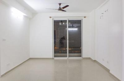 Gallery Cover Image of 1000 Sq.ft 3 BHK Apartment for rent in Begur for 26800