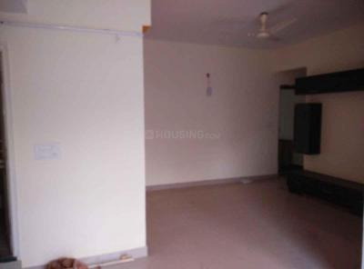 Gallery Cover Image of 1190 Sq.ft 3 BHK Apartment for rent in Sukriti, Varthur for 20500
