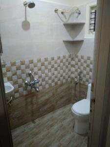 Gallery Cover Image of 1100 Sq.ft 2 BHK Apartment for rent in R. T. Nagar for 21000