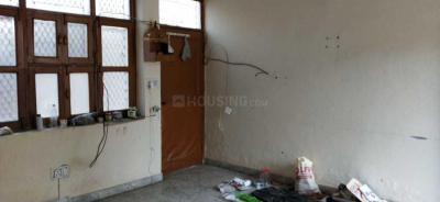 Gallery Cover Image of 600 Sq.ft 1 RK Independent House for rent in Sector 14 for 15000