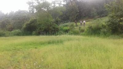 4356 Sq.ft Residential Plot for Sale in Thane West, Thane