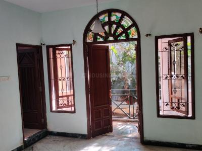 Gallery Cover Image of 2000 Sq.ft 2 BHK Independent House for rent in Aminjikarai for 30000