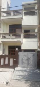 Gallery Cover Image of 700 Sq.ft 1 BHK Independent House for rent in Sector 70 for 9000