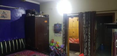 Gallery Cover Image of 720 Sq.ft 1 BHK Independent House for rent in Shahdara for 10000