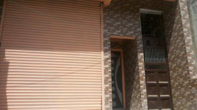 Gallery Cover Image of 2400 Sq.ft 1 BHK Independent House for buy in Ghansoli for 1400000