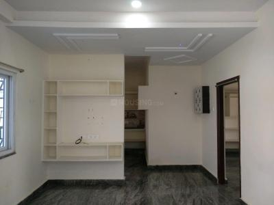 Gallery Cover Image of 1450 Sq.ft 2 BHK Independent House for rent in Beeramguda for 10000