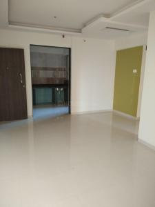 Gallery Cover Image of 1003 Sq.ft 2 BHK Apartment for rent in Kalyan West for 12000