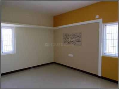 Gallery Cover Image of 1200 Sq.ft 2 BHK Villa for buy in Saravanampatty for 3800000
