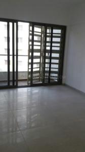 Gallery Cover Image of 1900 Sq.ft 3 BHK Apartment for buy in Baner for 16000000