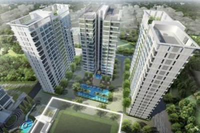 Gallery Cover Image of 6600 Sq.ft 5 BHK Apartment for buy in Anna Salai for 141900000