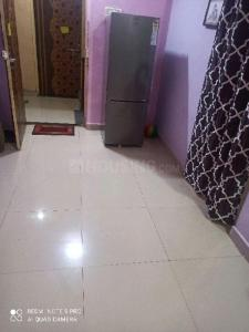Gallery Cover Image of 450 Sq.ft 1 BHK Apartment for buy in Vashi for 2800000