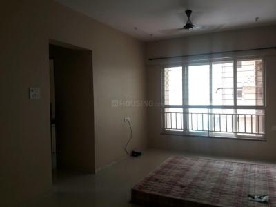 Gallery Cover Image of 1100 Sq.ft 2 BHK Apartment for rent in Goregaon West for 42000