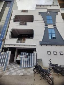 Gallery Cover Image of 6000 Sq.ft 4 BHK Independent House for buy in RJ Balaji Residency, Nagole for 21000000