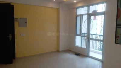 Gallery Cover Image of 1447 Sq.ft 3 BHK Apartment for rent in Indosam 75, Sector 75 for 18000