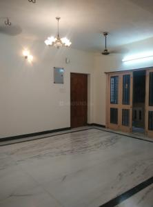 Gallery Cover Image of 1300 Sq.ft 3 BHK Independent House for rent in Kottivakkam for 20000