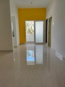 Gallery Cover Image of 789 Sq.ft 2 BHK Apartment for buy in Chromepet for 4860000