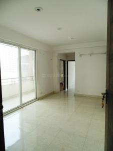 Gallery Cover Image of 1450 Sq.ft 3 BHK Apartment for buy in Ecotech III for 3321000