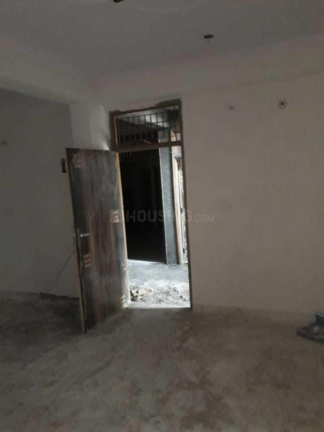 Living Room Image of 900 Sq.ft 3 BHK Independent House for buy in Lal Kuan for 3500000