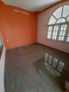 Gallery Cover Image of 800 Sq.ft 2 BHK Independent Floor for rent in Virupakshapura for 16000