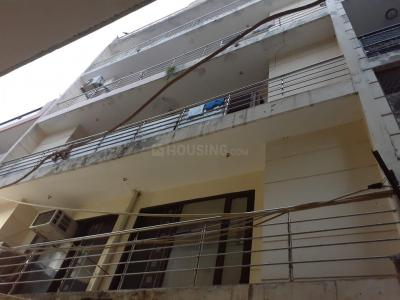 Gallery Cover Image of 4500 Sq.ft 2 BHK Independent House for buy in Jaitpur for 4500000