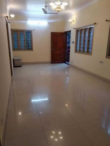 Gallery Cover Image of 1000 Sq.ft 2 BHK Independent House for rent in Banashankari for 17000
