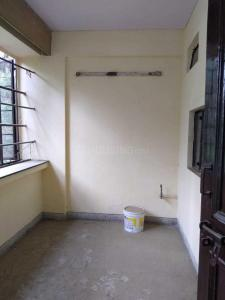 Gallery Cover Image of 900 Sq.ft 2 BHK Apartment for buy in Una Apartment, Patparganj for 8900000