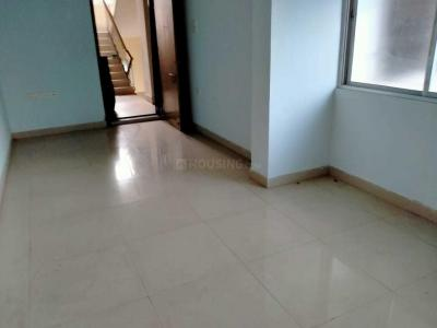 Gallery Cover Image of 860 Sq.ft 2 BHK Apartment for rent in Garia for 8000