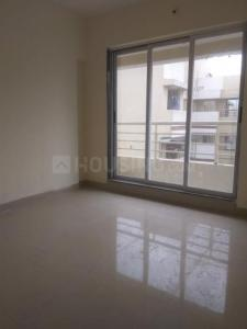 Gallery Cover Image of 670 Sq.ft 1 BHK Apartment for buy in Lok Amber, Ambernath East for 2650000