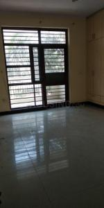 Gallery Cover Image of 900 Sq.ft 2 BHK Apartment for rent in Palam Vihar for 22100